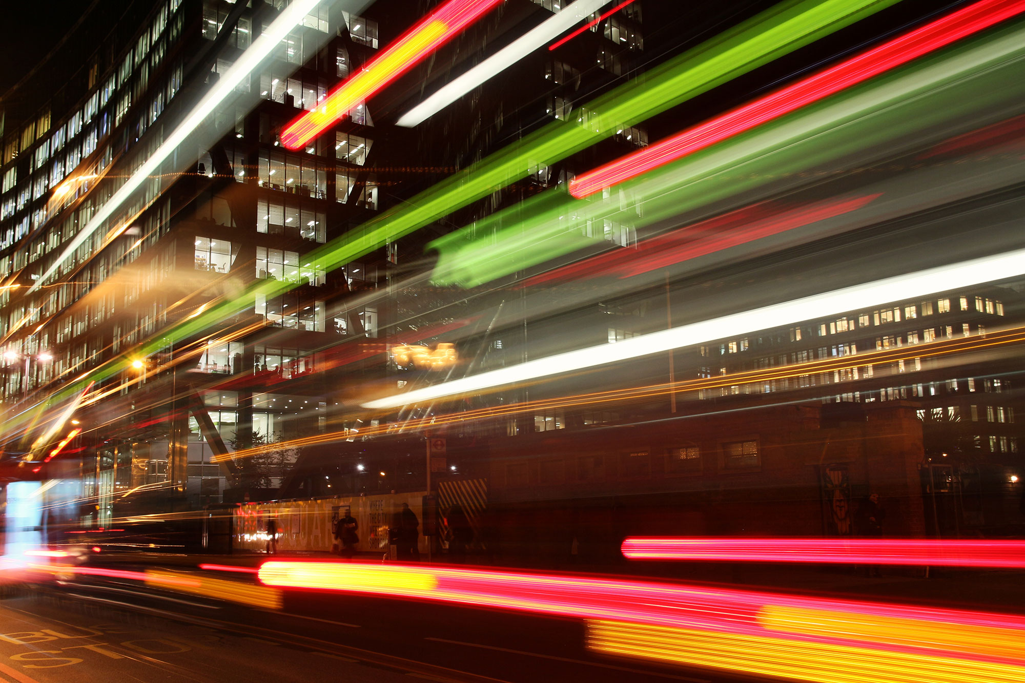 London-Liverpool-Street-buildings